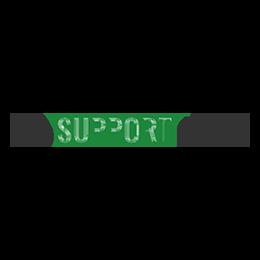 GoSupportNow